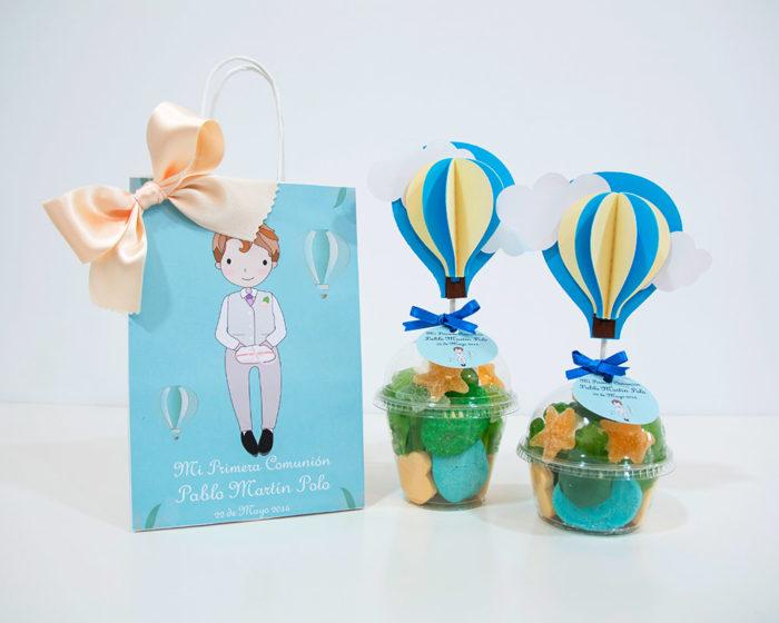 mejores regalos de comunion originales y personalizados